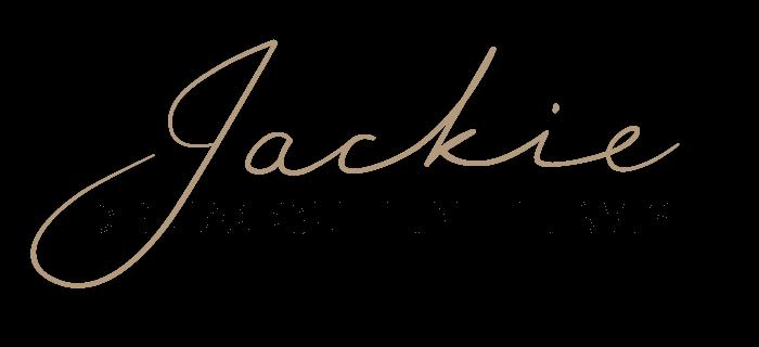 Dr Jacqueline Lewis